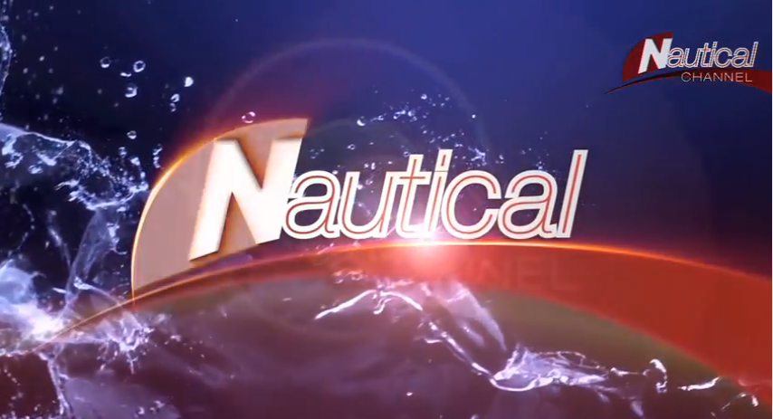 Nautical Channel - The Howorths